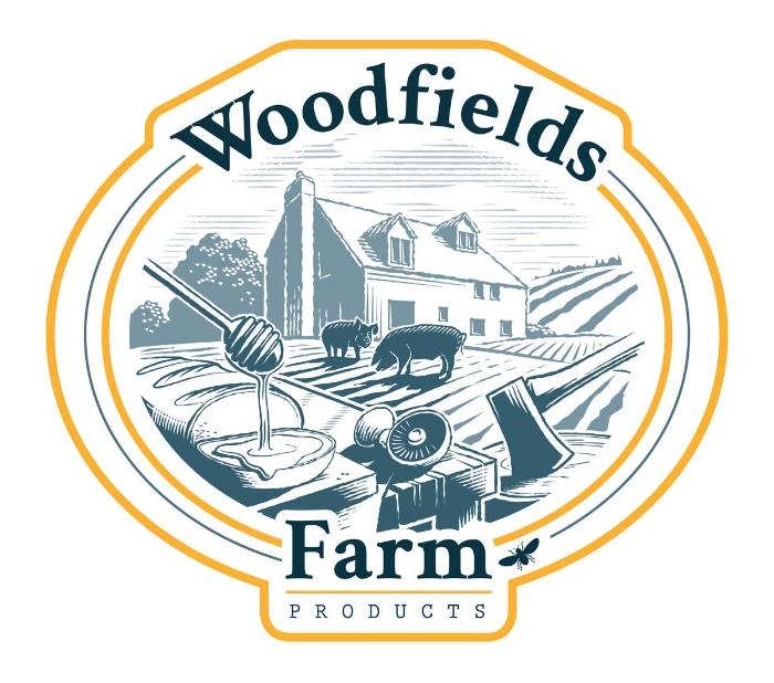 Woodfields-Logo---Colour.jpg