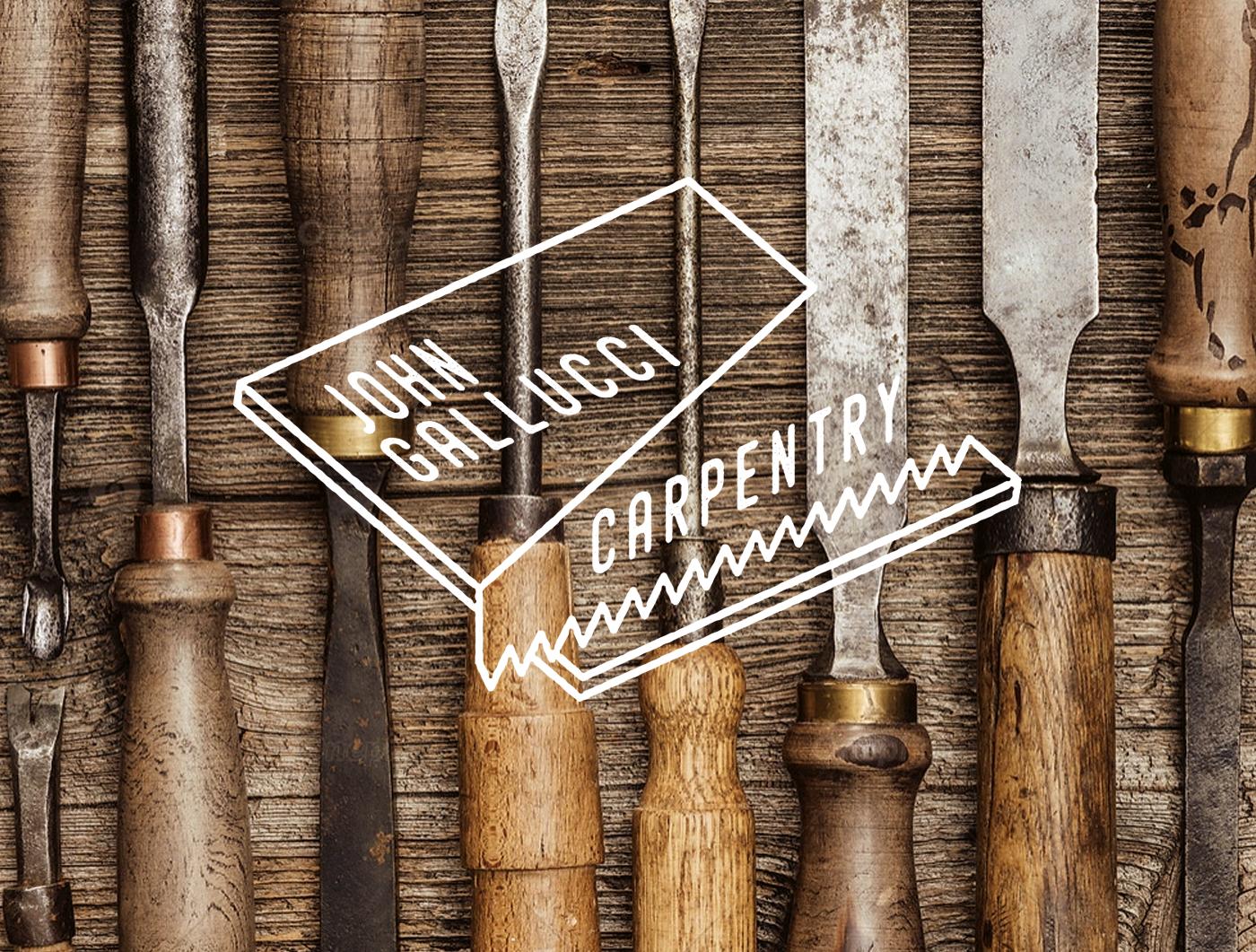 JG Carpentry-Behance1.png