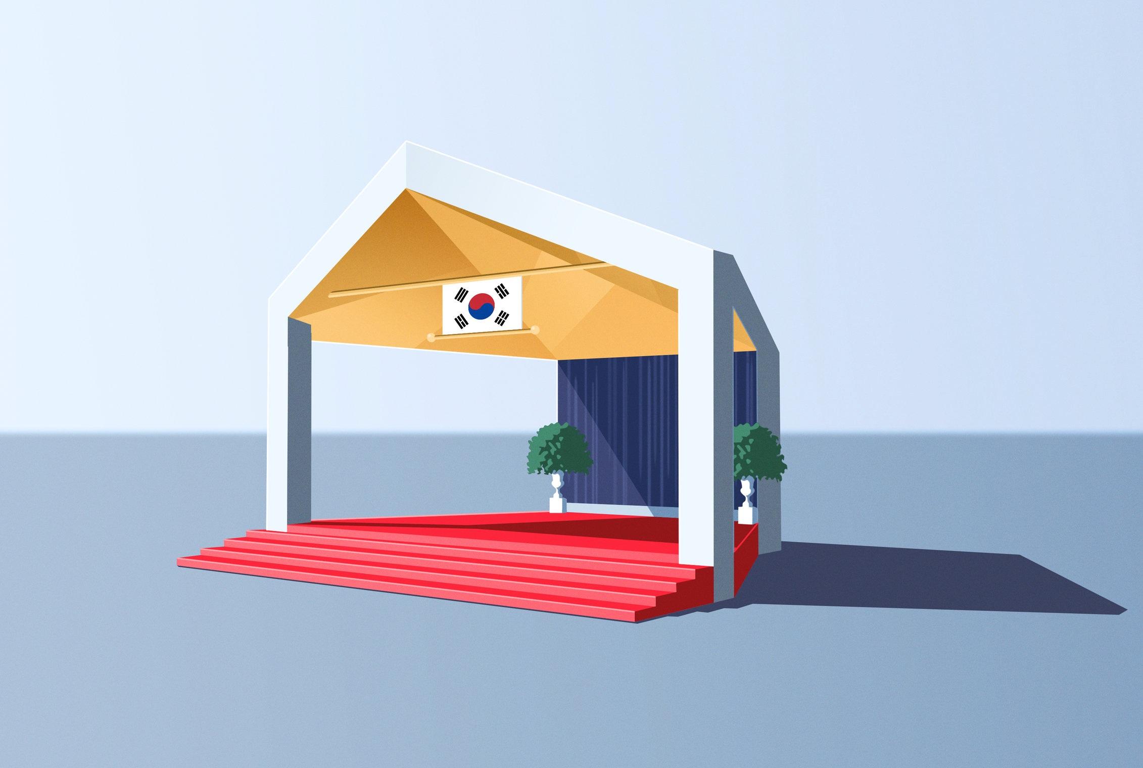 pavilion+concept+art