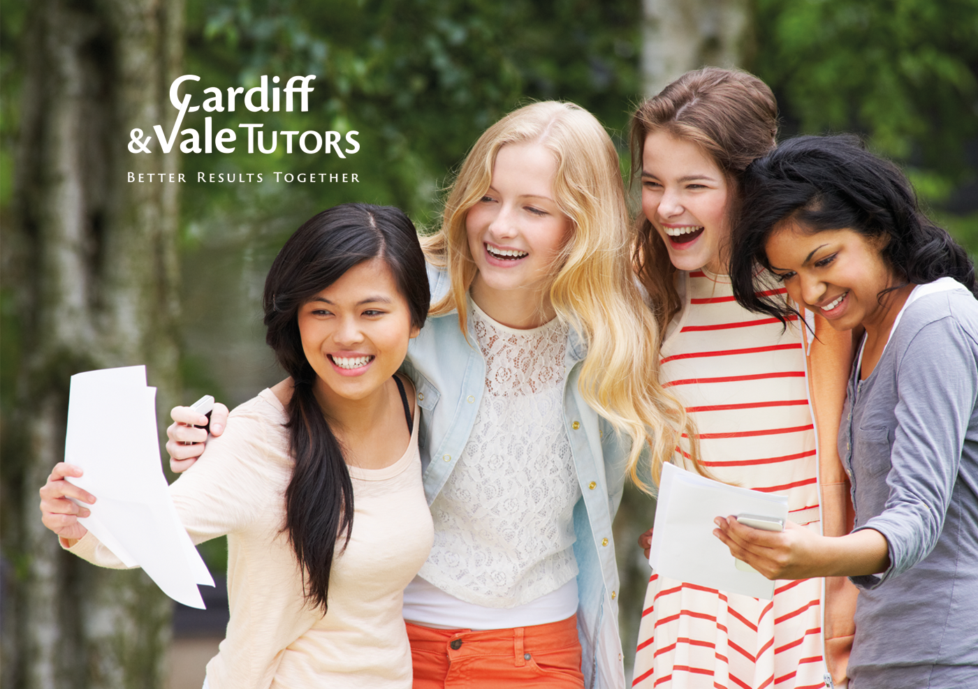 Cardiff&Vale-Behance4.png