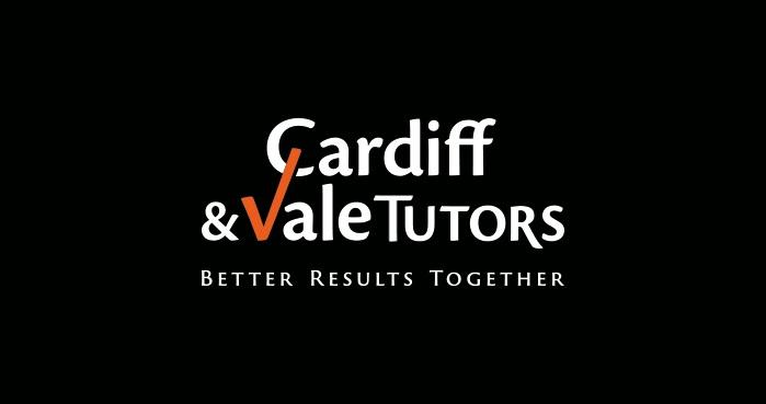 Cardiff%26Vale-Behance2.jpg