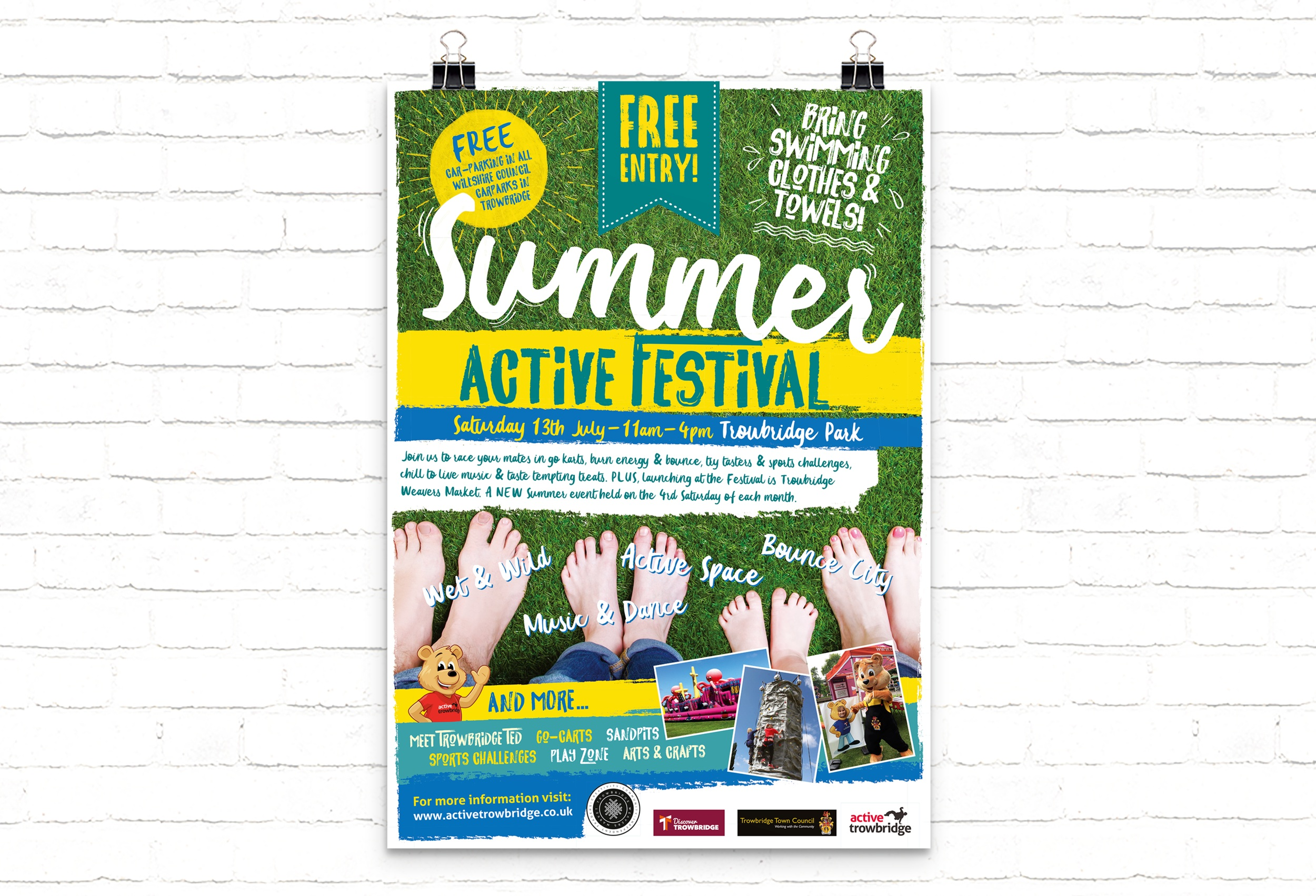 Summer+poster