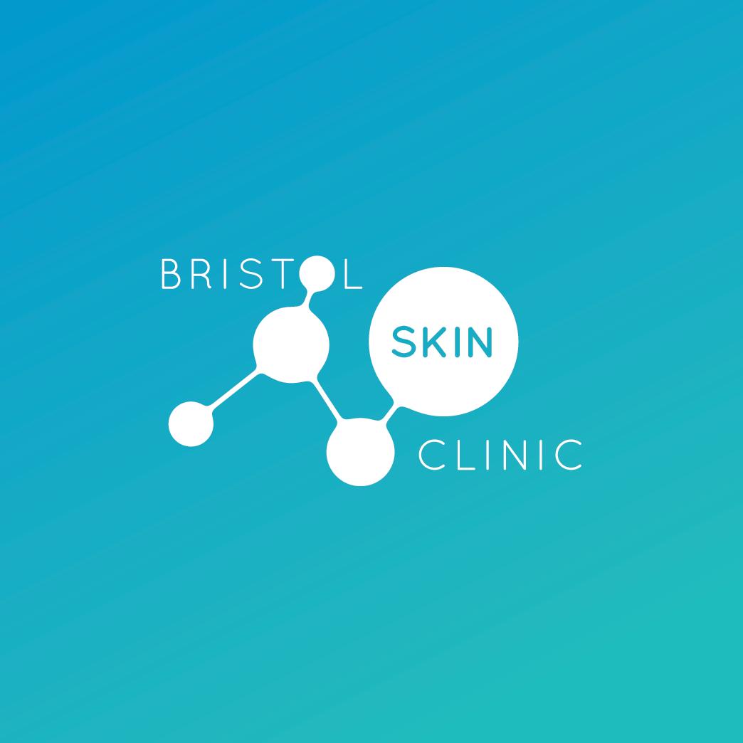 Skin Clinic Logo