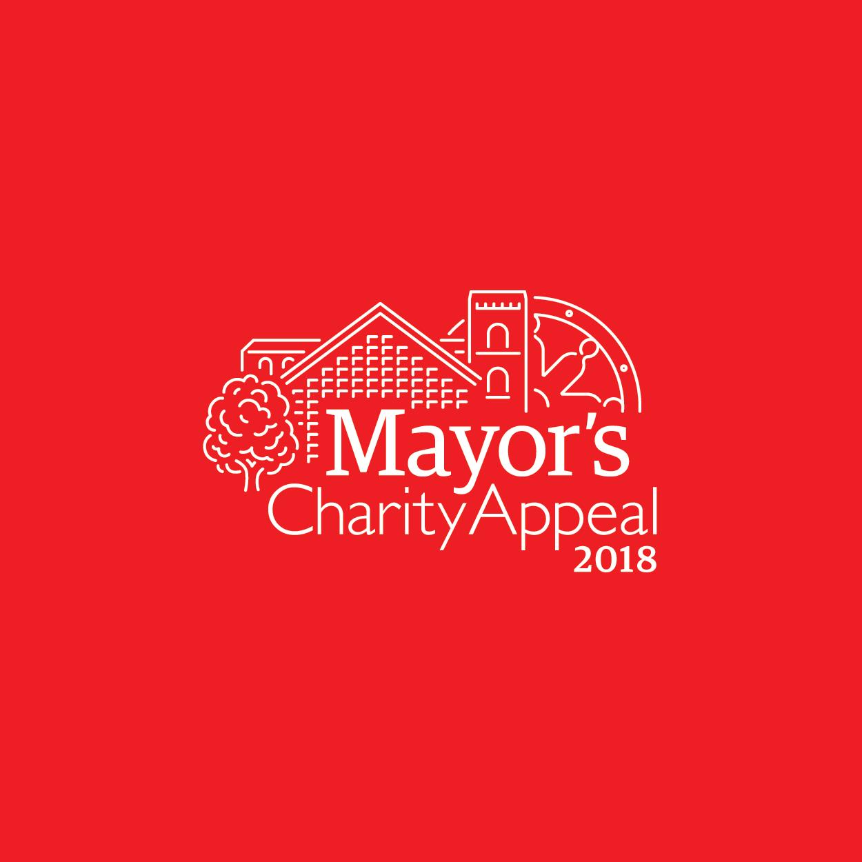 Mayor's Logo
