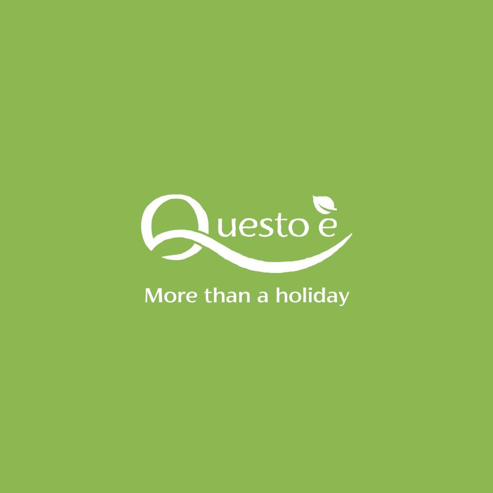 Holiday+Logo
