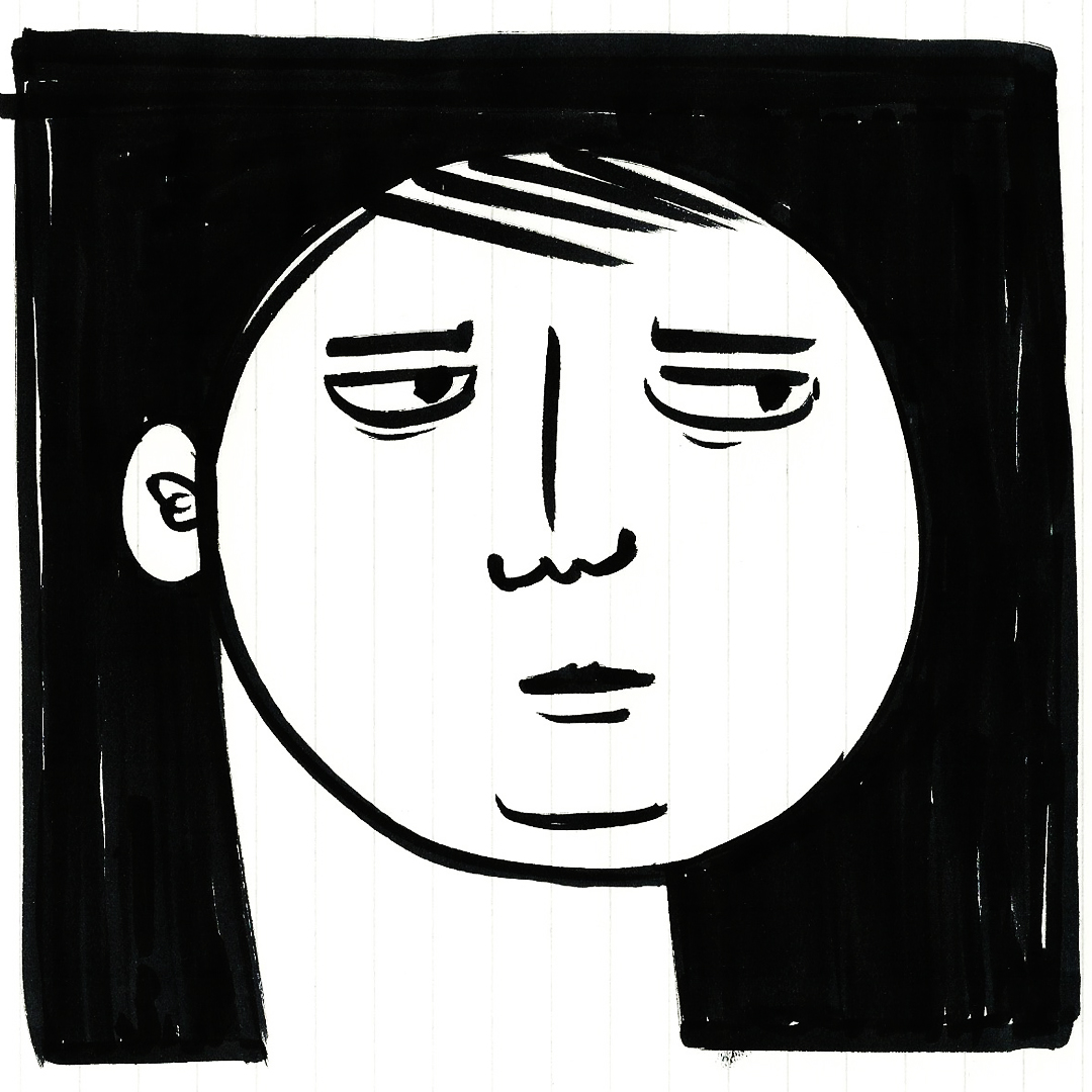 Face-A-Day(31.05.19)2.jpg