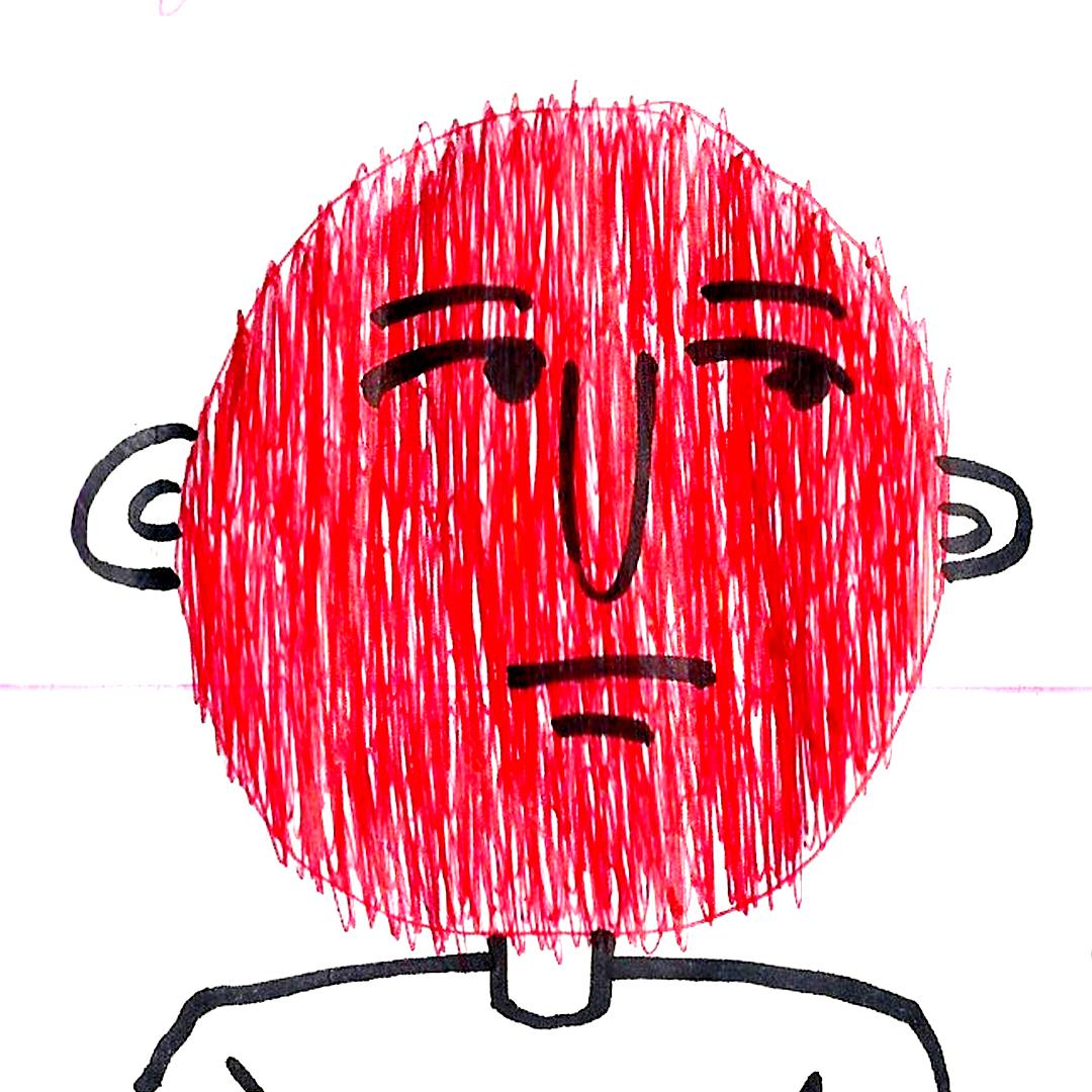 Face-A-Day(01.06.19)3.jpg