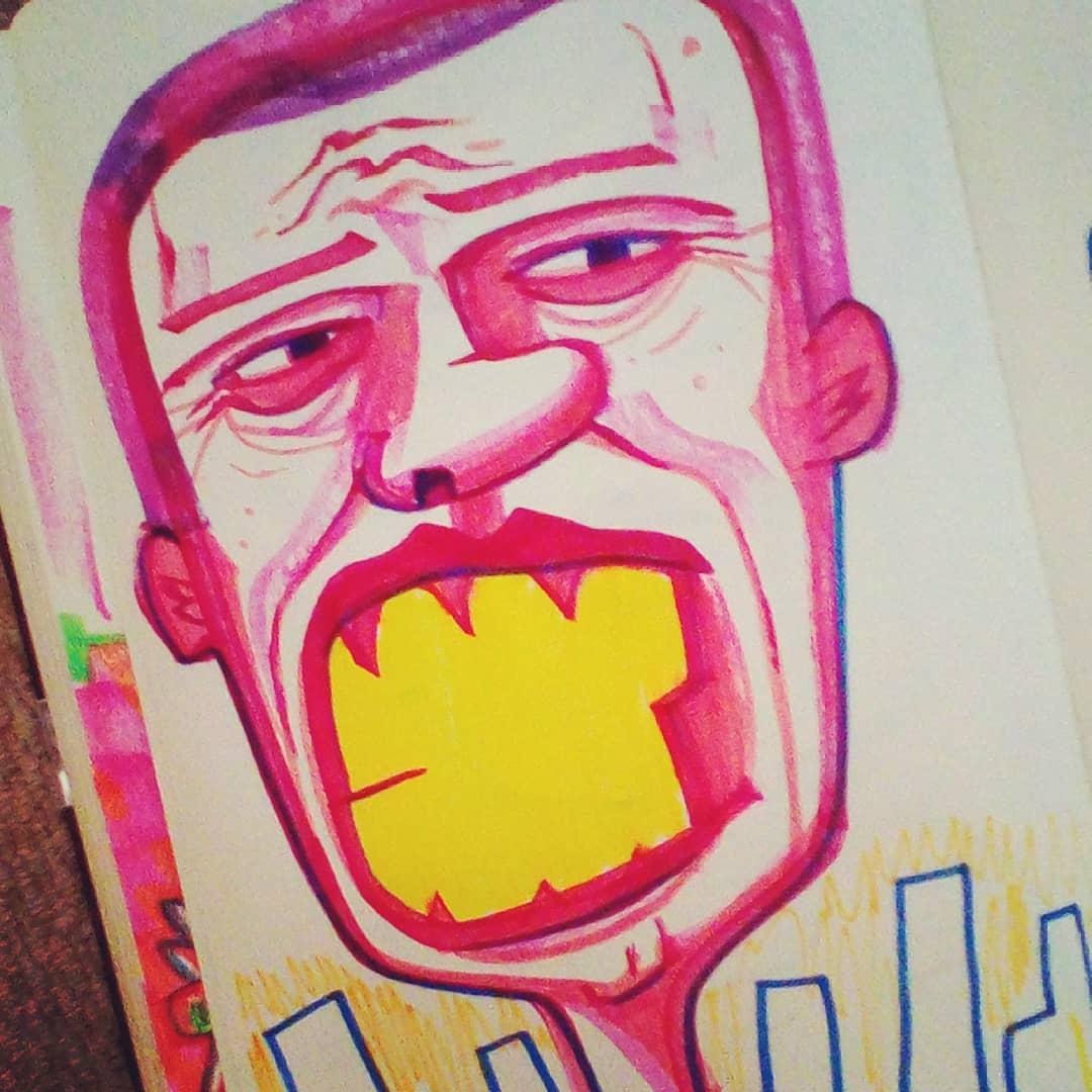 Face-A-Day(08.07.19)40.jpg
