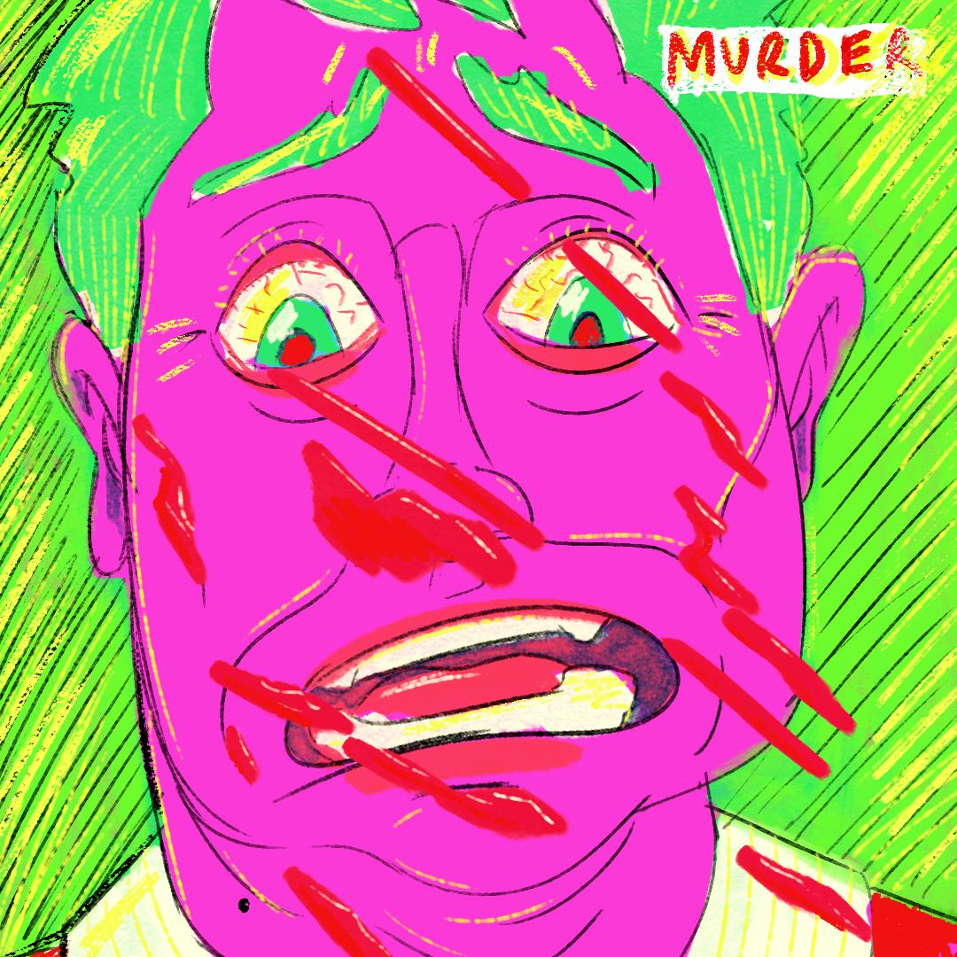 Face-A-Day(10.07.19)42.jpg