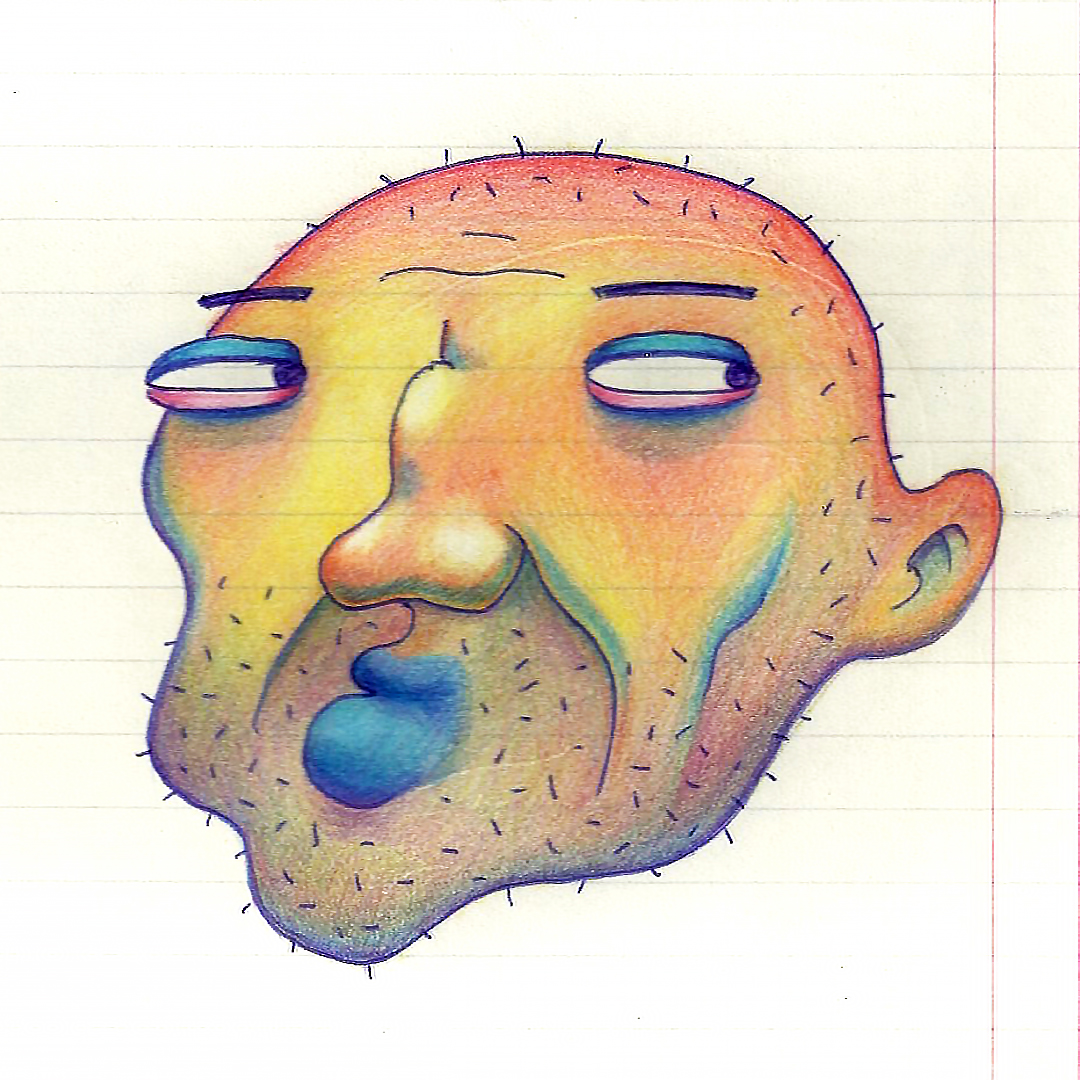 Face-A-Day(11.07.19)43.jpg