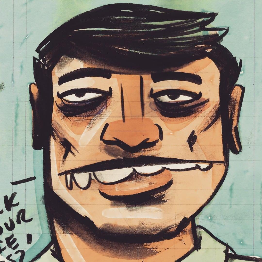 Face-A-Day(16.07.19)48.jpg