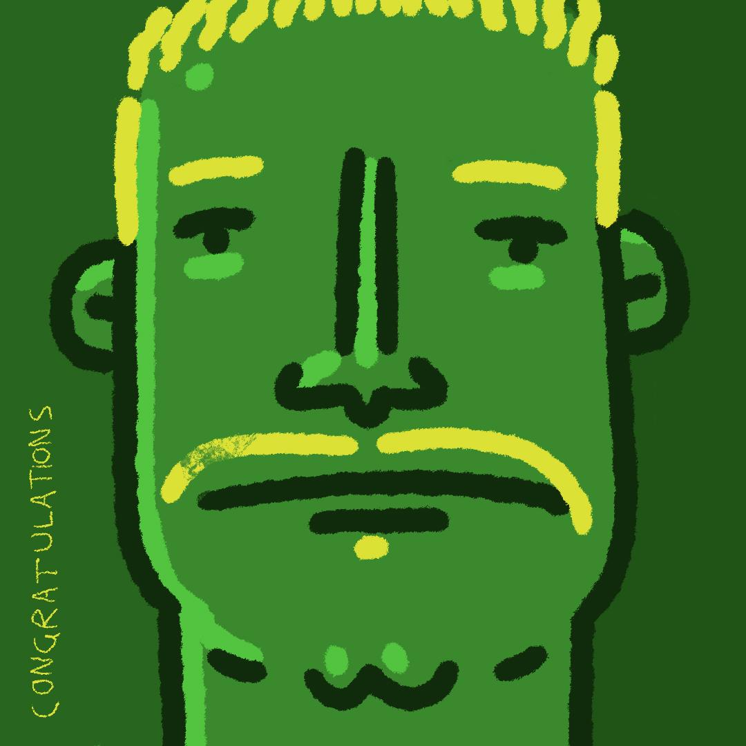 Face-A-Day(03.08.19)66.jpg