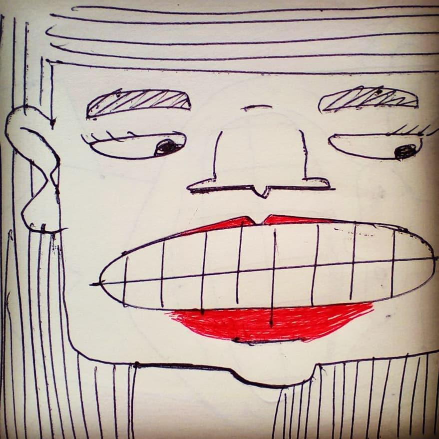 Face-A-Day(09.07.19)72.jpg