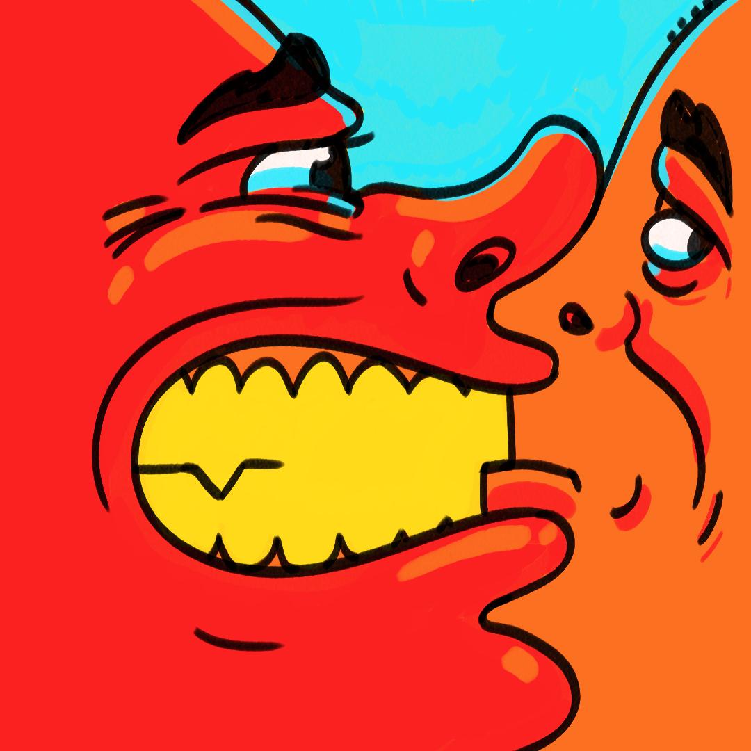 Face-A-Day(14.07.19)77.jpg