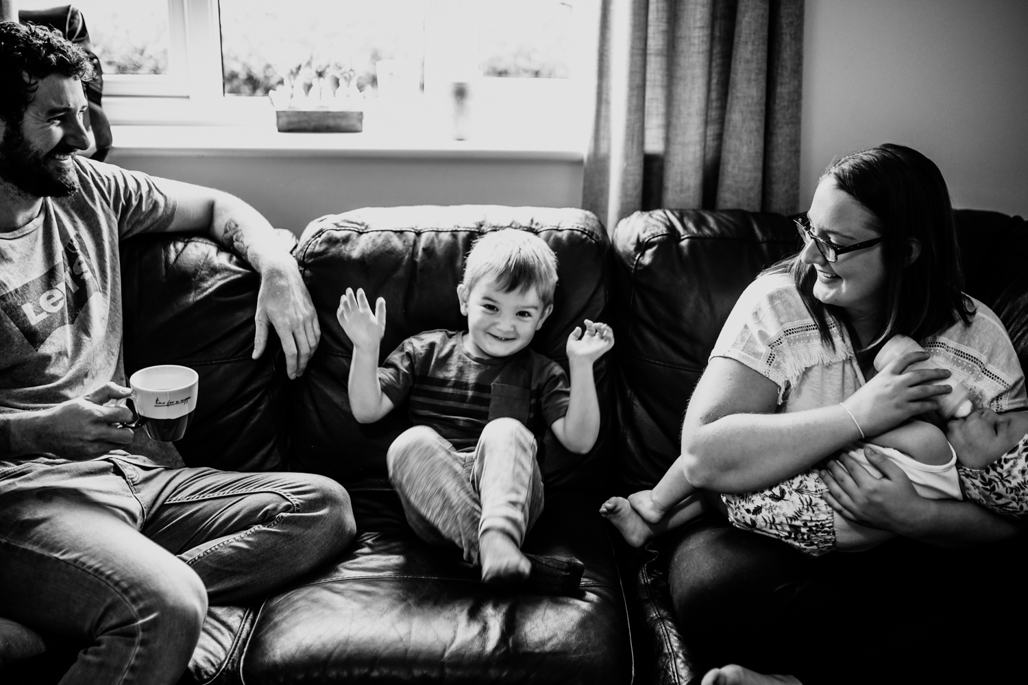 family-photography-wiltshire.JPG