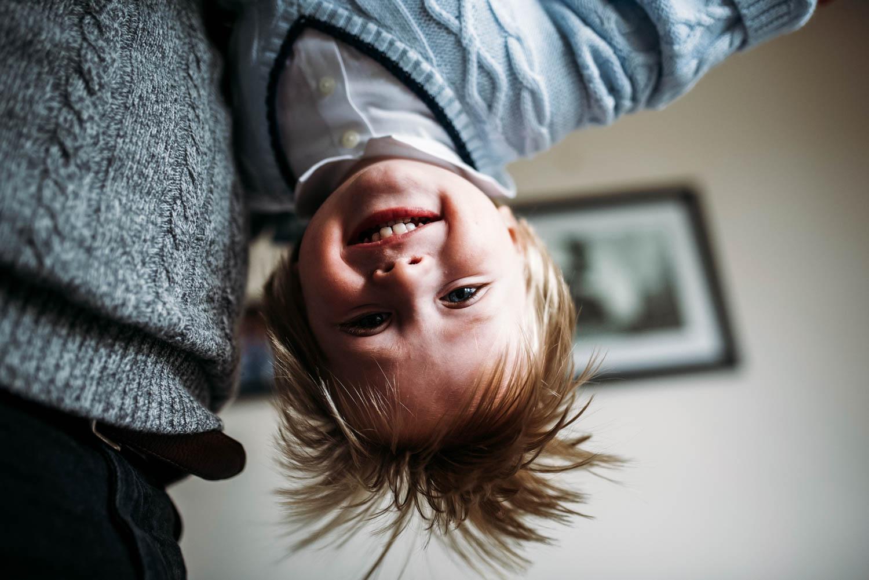 upsidedown-bath-family-photography.JPG