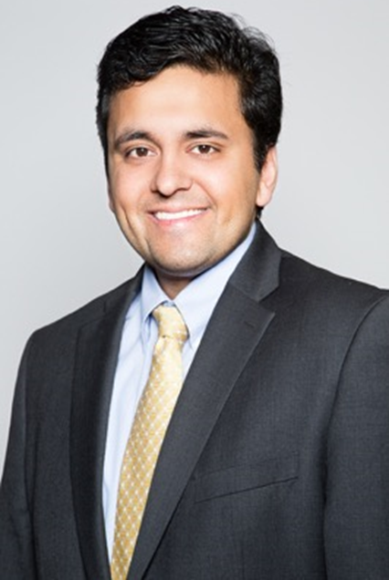 Nikhil Shenoy - Nikhil Shenoy is the Founder and CEO of Colvin Run Networks, a Blockchain Solutions company that was awarded 2017 & 2018 Virginia Center of Innovative Technology (CIT) Business Grants. Nikhil is a leader of the Government Blockchain Association, running its Reston Chapter (450+ members) along with the Global Supply Chain working group, and is a sitting Board Member of the Fairfax County IT Policy Advisory Committee. Nikhil has over a decade of experience in technical product development, delivering initiatives for leading companies in a variety of industries including finance, consumer goods, and security technology at Goldman Sachs, Procter & Gamble, and Kastle Systems respectively. Nikhil holds a Chemical Engineering degree from the Massachusetts Institute of Technology, and an MBA from the University of Chicago's Booth School of Business.