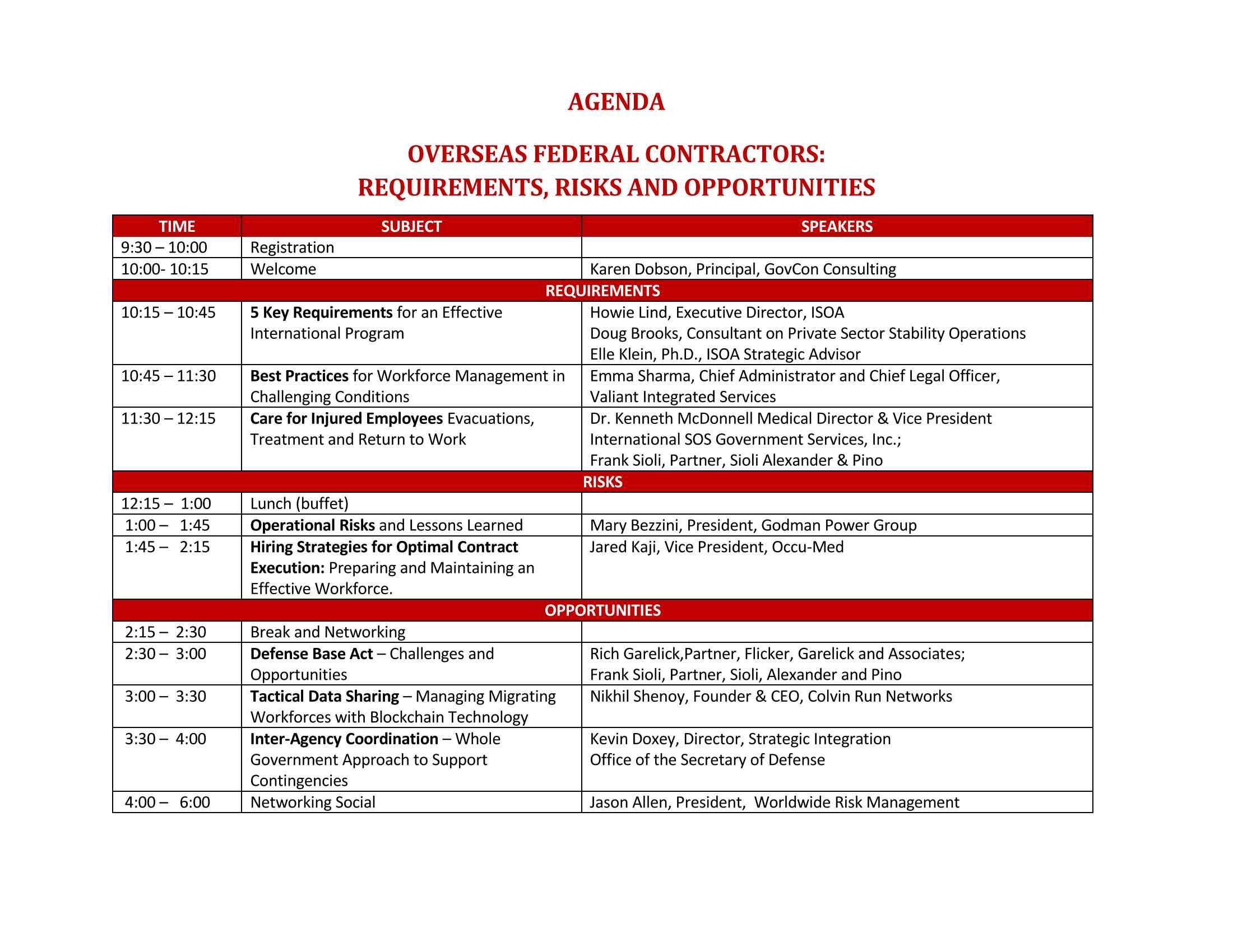Agenda Oct 4 Amended (3)_Page_1.jpeg