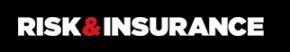 risk&insurance.JPG