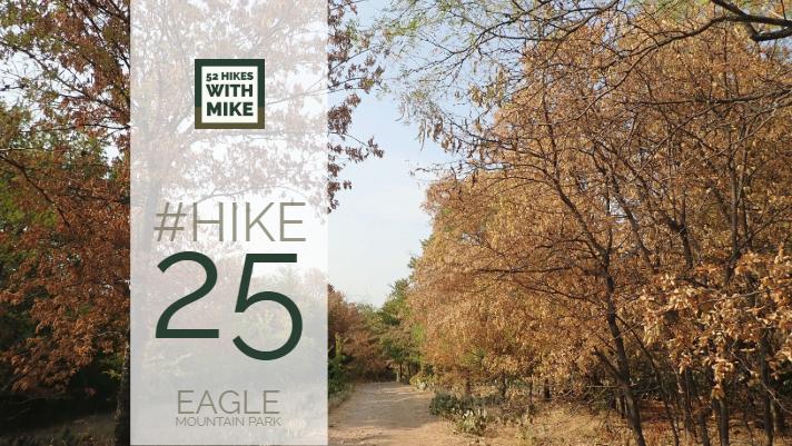 Hike 25.jpg