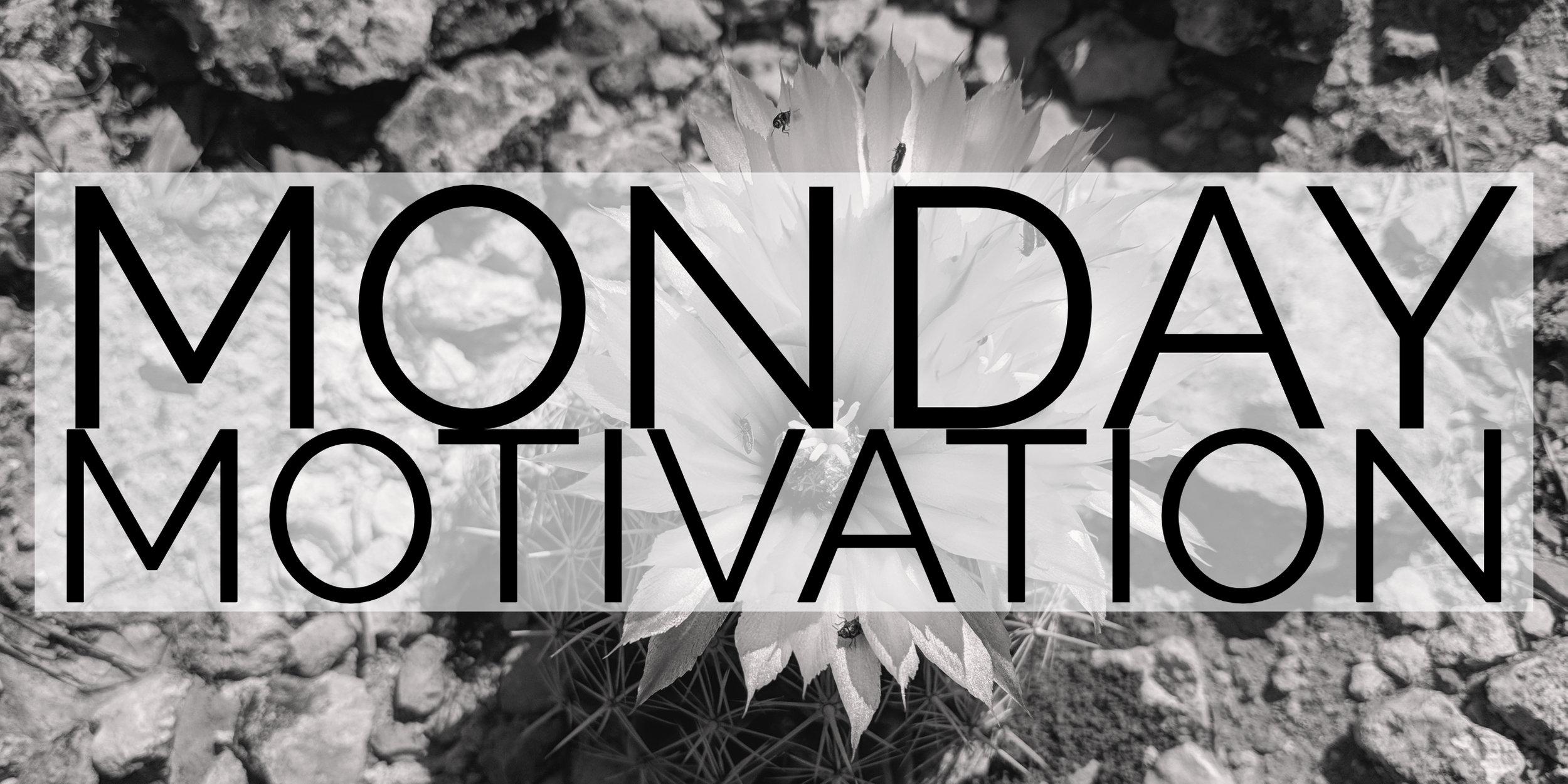 Monday Motivation Header Copy.jpg