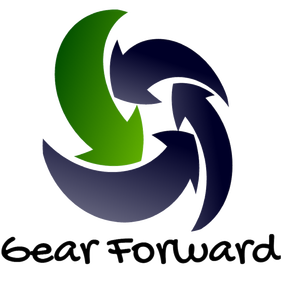 gear-forward-large_6.png