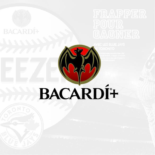 Bacardi-01.jpg