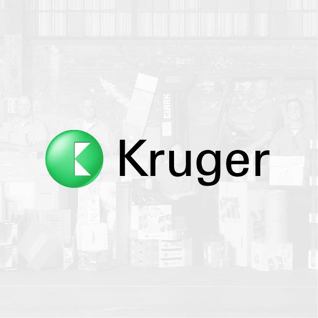 Kruger-01.jpg