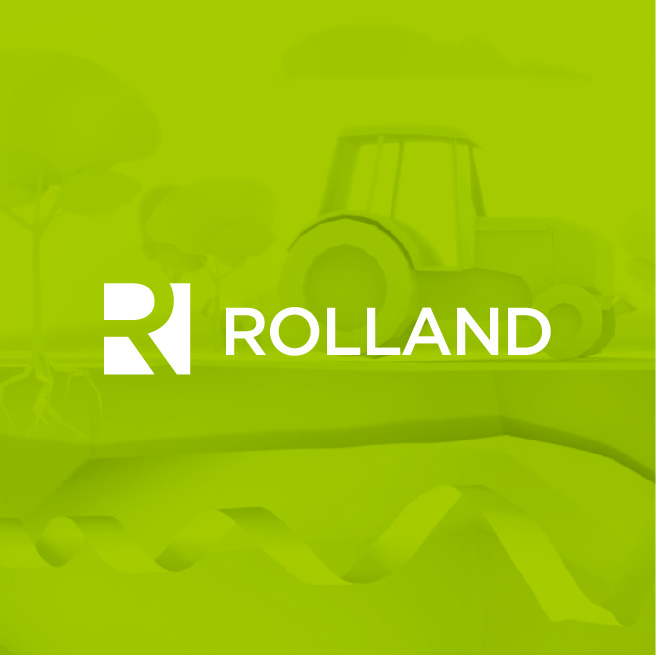 Rolland-01.jpg