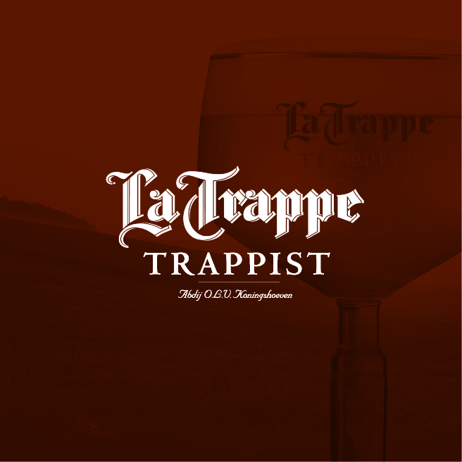 Trappe-01.jpg
