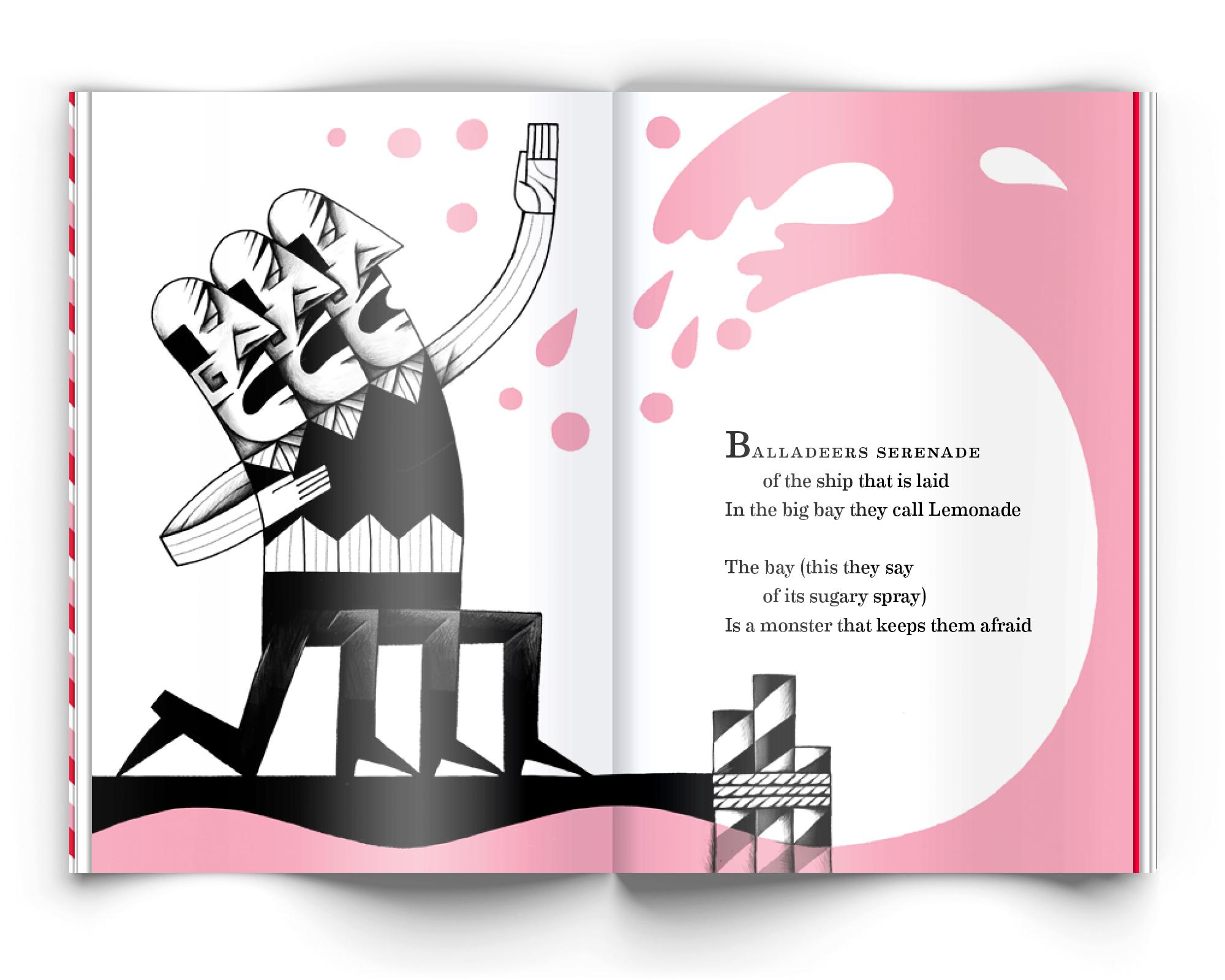 lolly-design-2.jpg