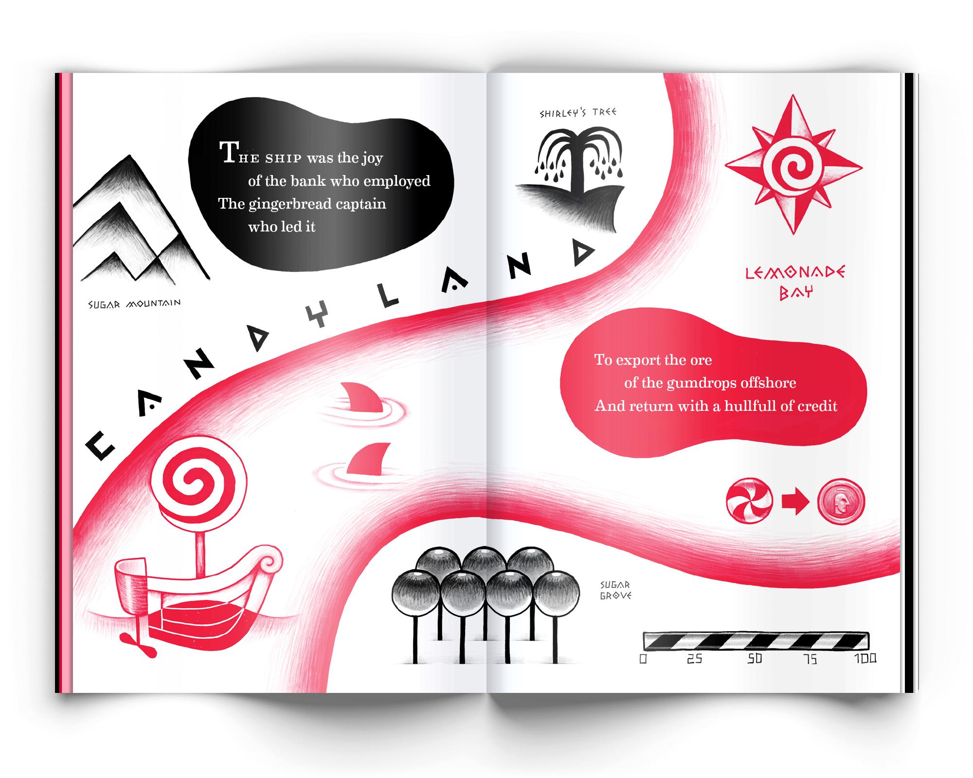 lolly-design-5.jpg