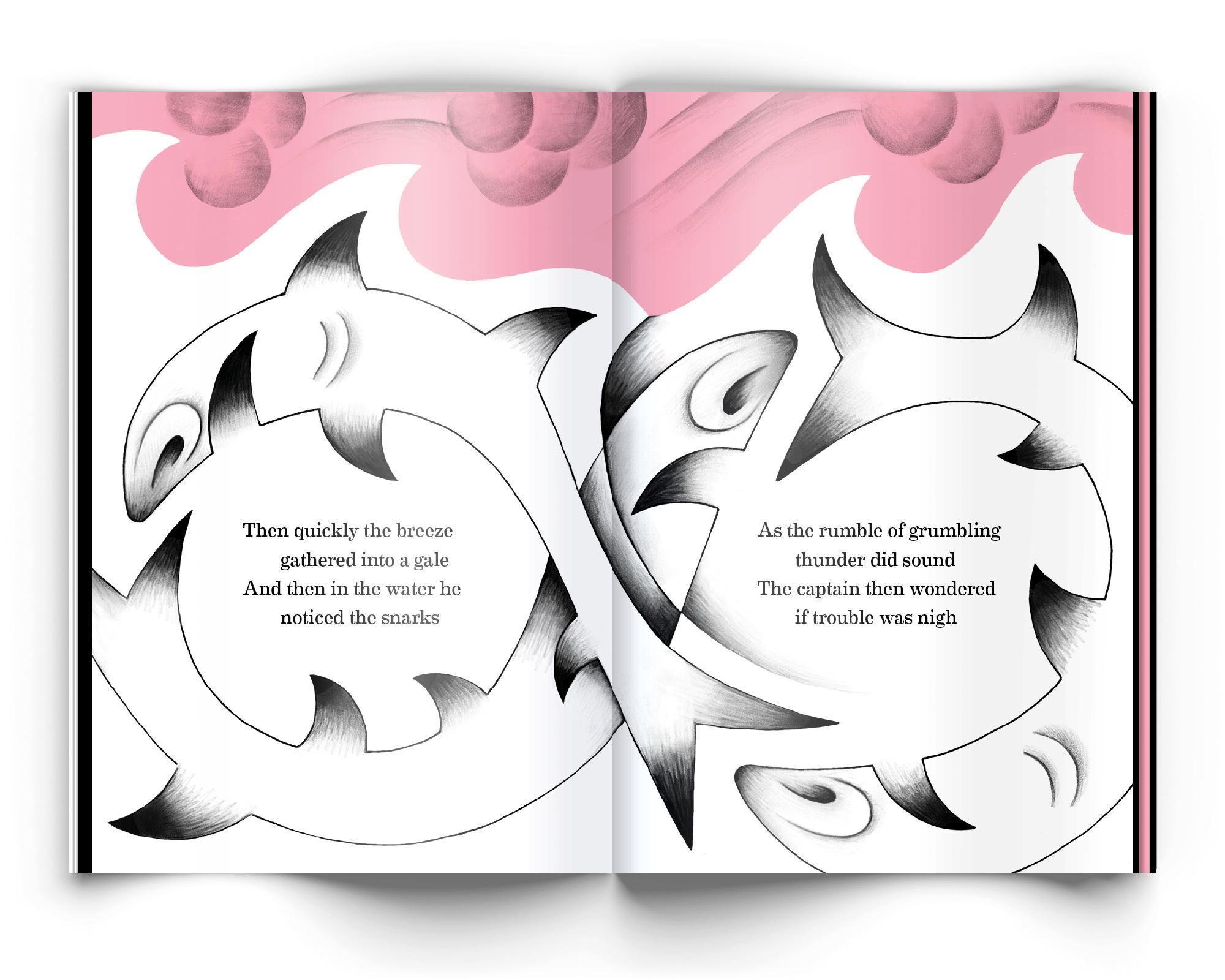 lolly-design-7.jpg