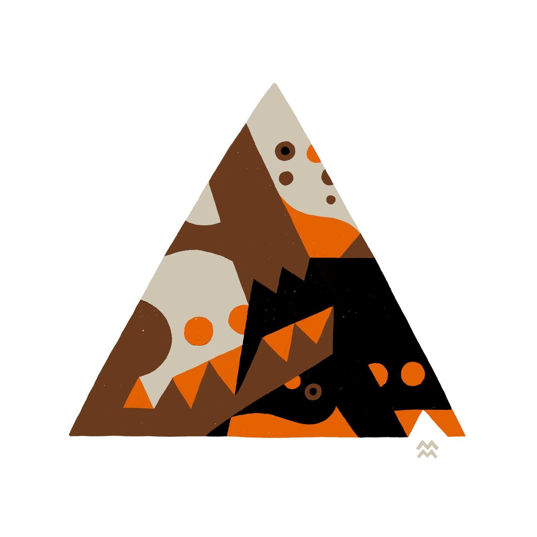 47-triangle.jpg