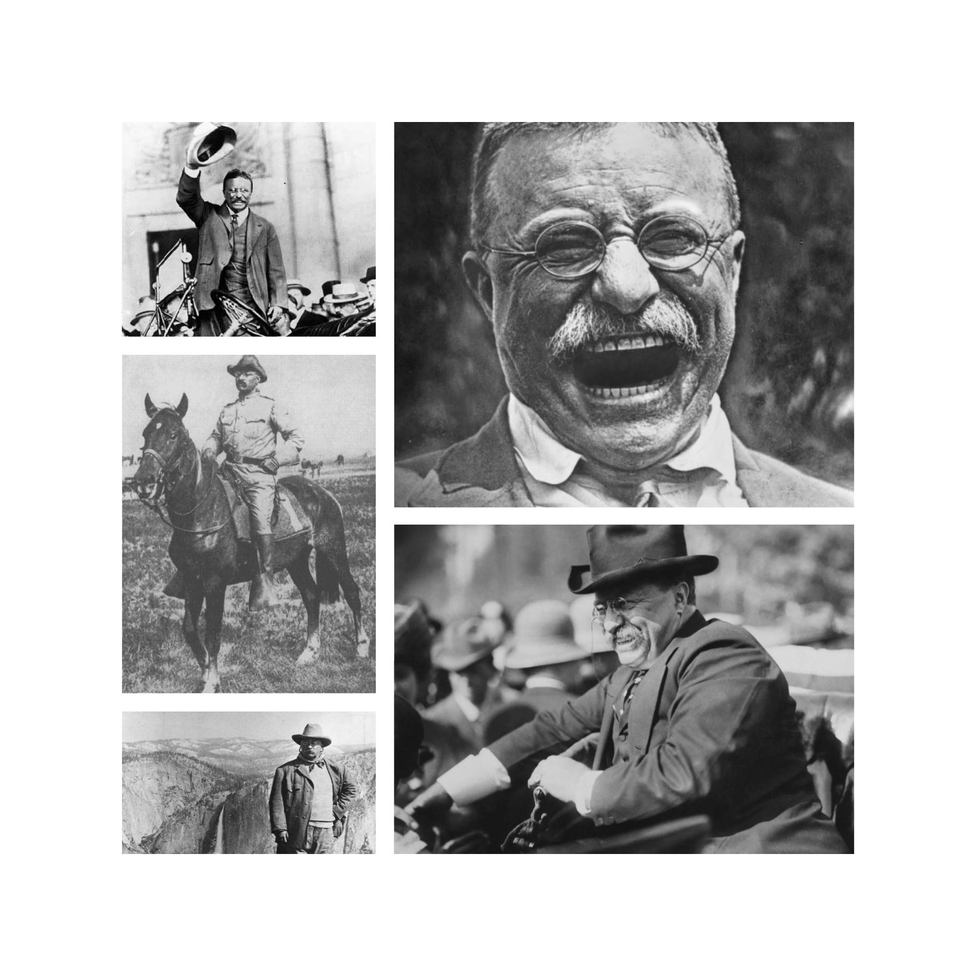 portraits-18.jpg