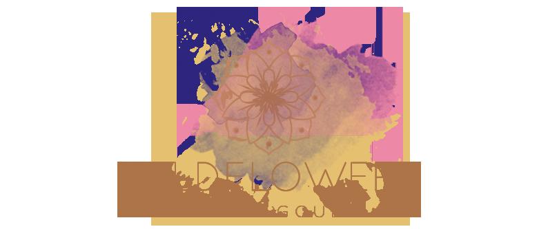 Logo website centered.png