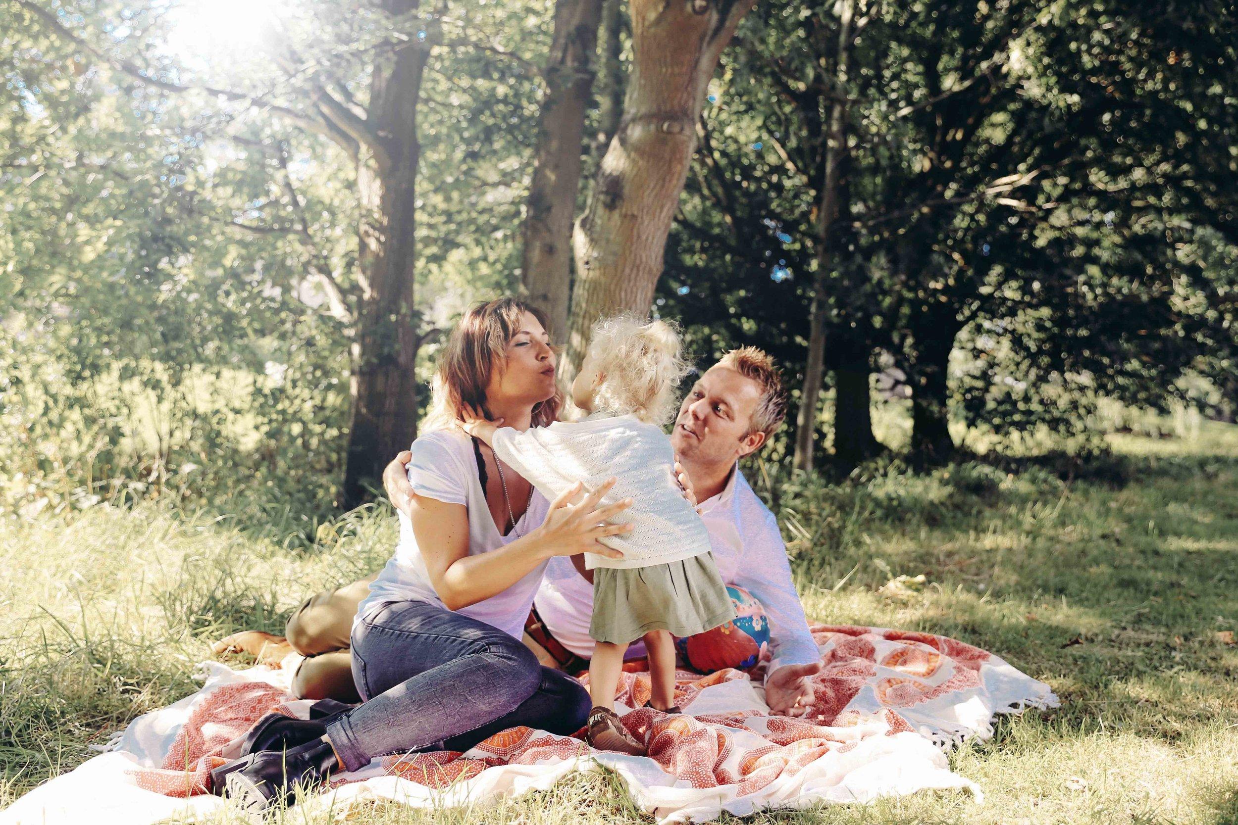 FAMILY-189.jpg