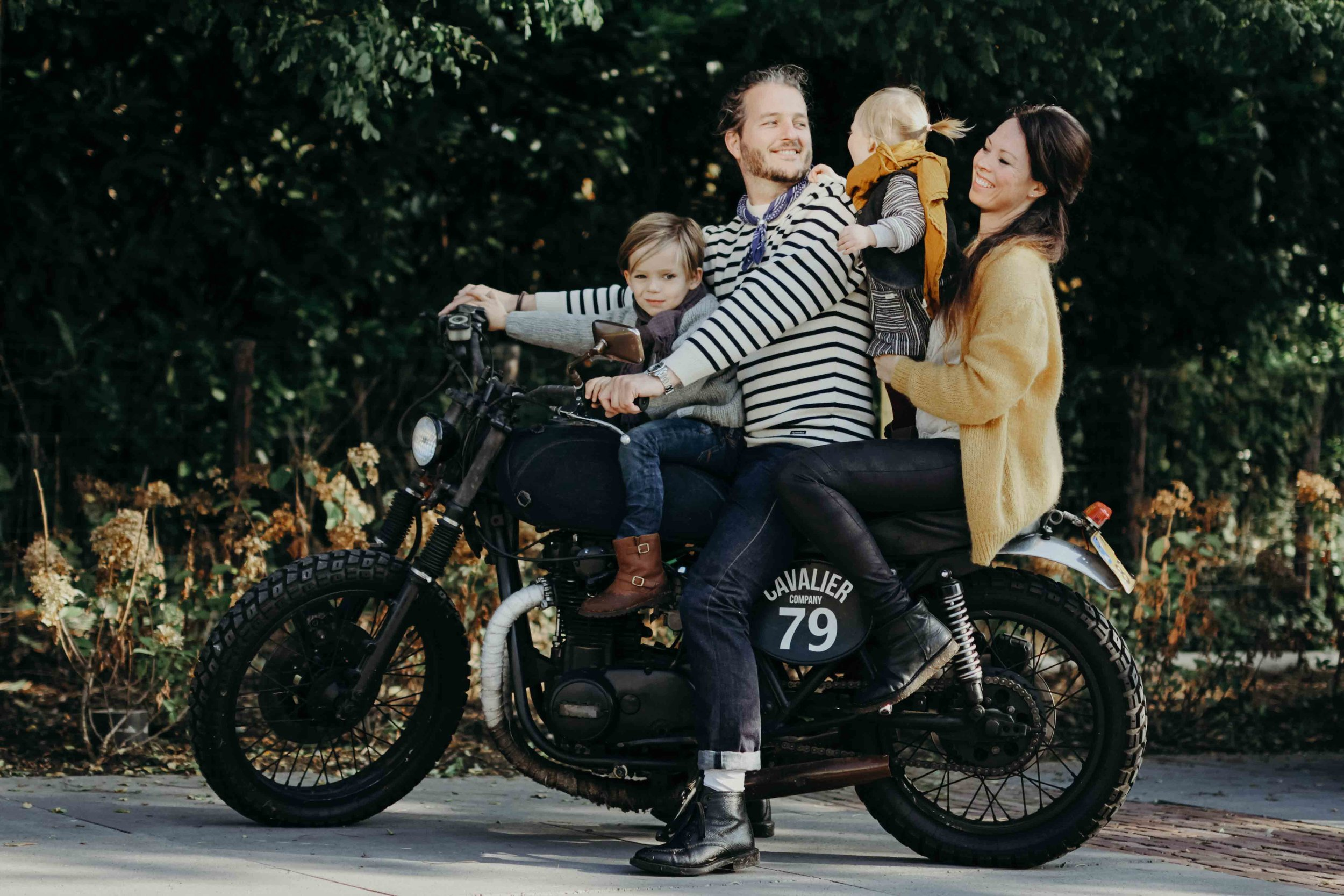 FAMILY-180.jpg