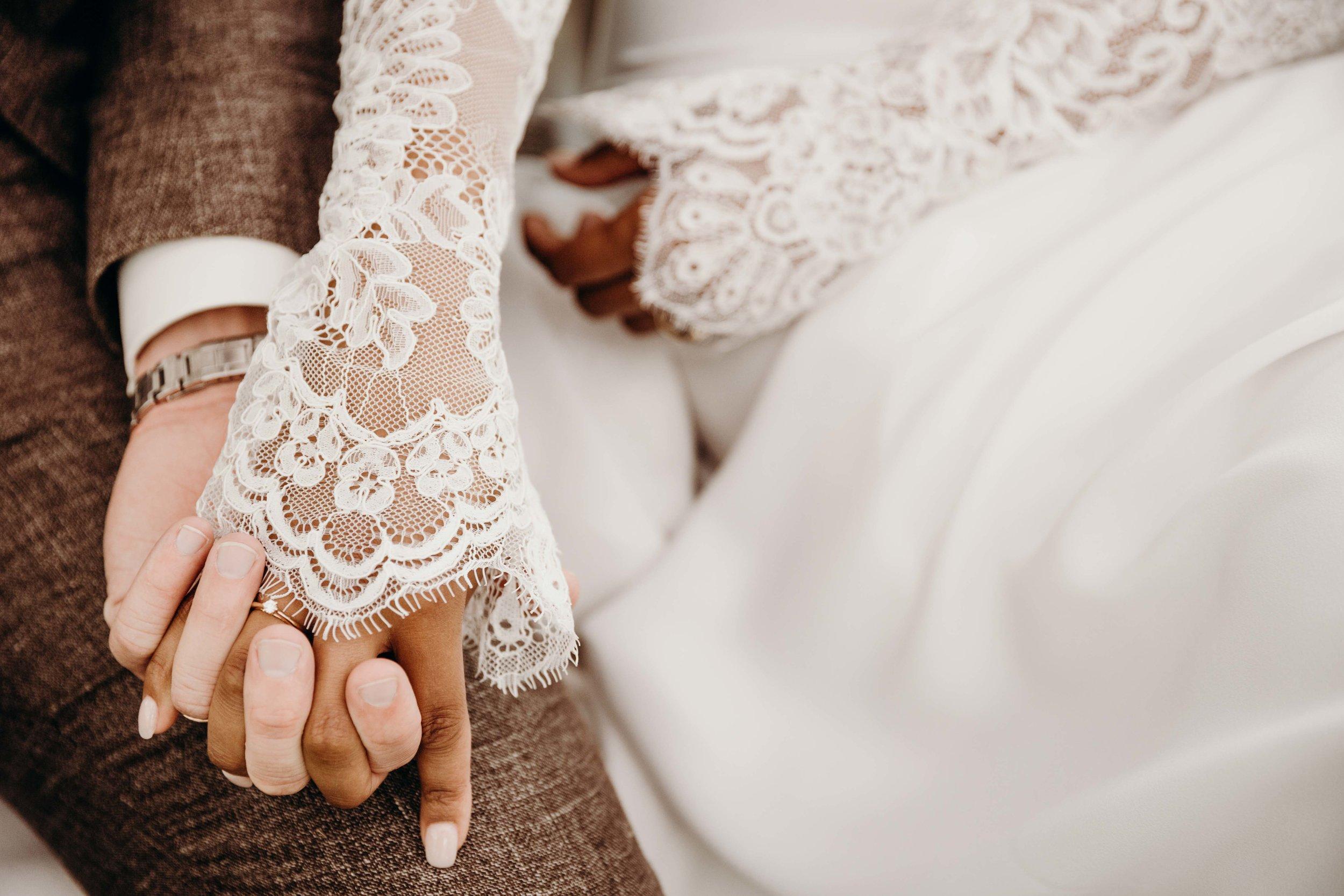 WIldflowers_Wedding_W&M-191.JPG
