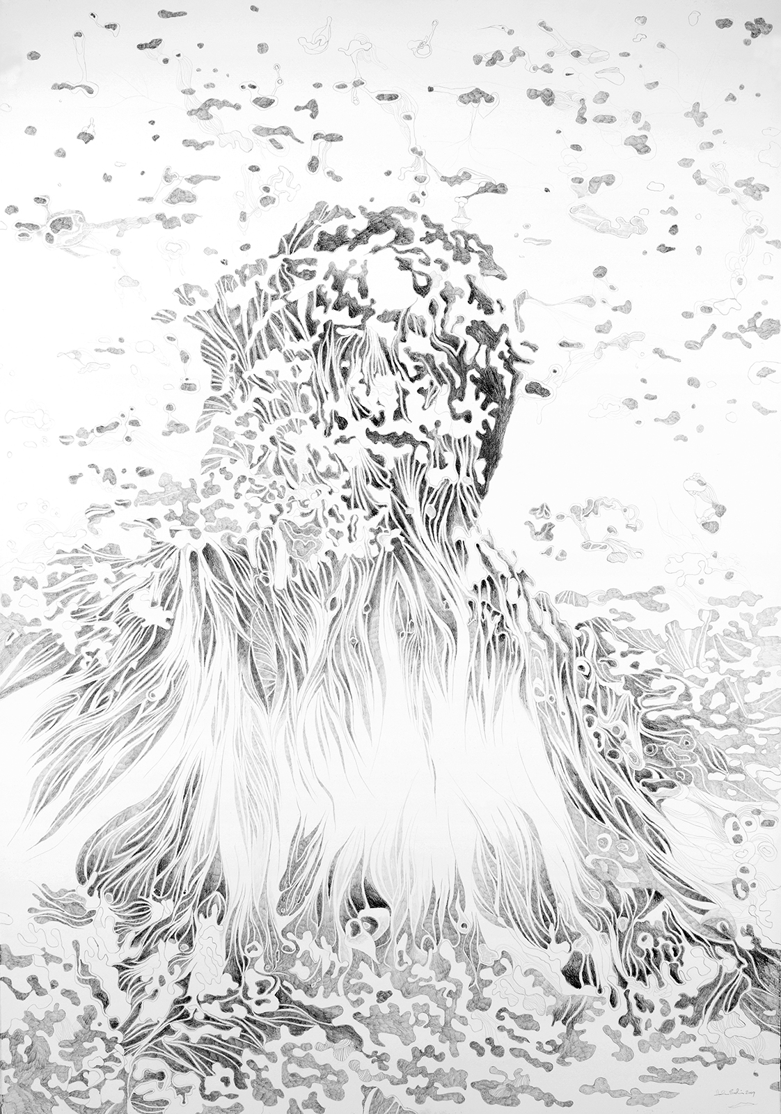 Halvor_Bodin_Nerthus_Eowland_Hydrophobia_series_1600h_o.jpg