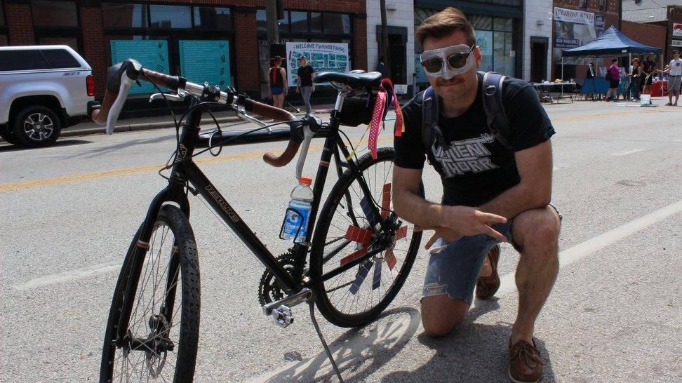 Bike Deco2.jpg