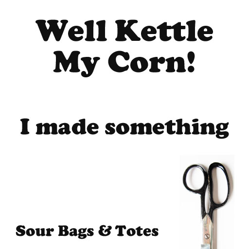 sour kettle.jpg