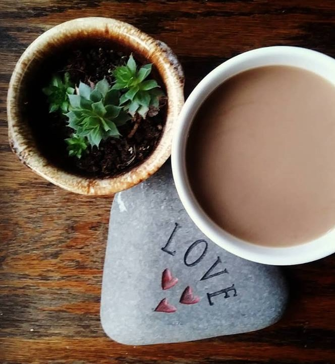 coffee+love+succulent.jpg