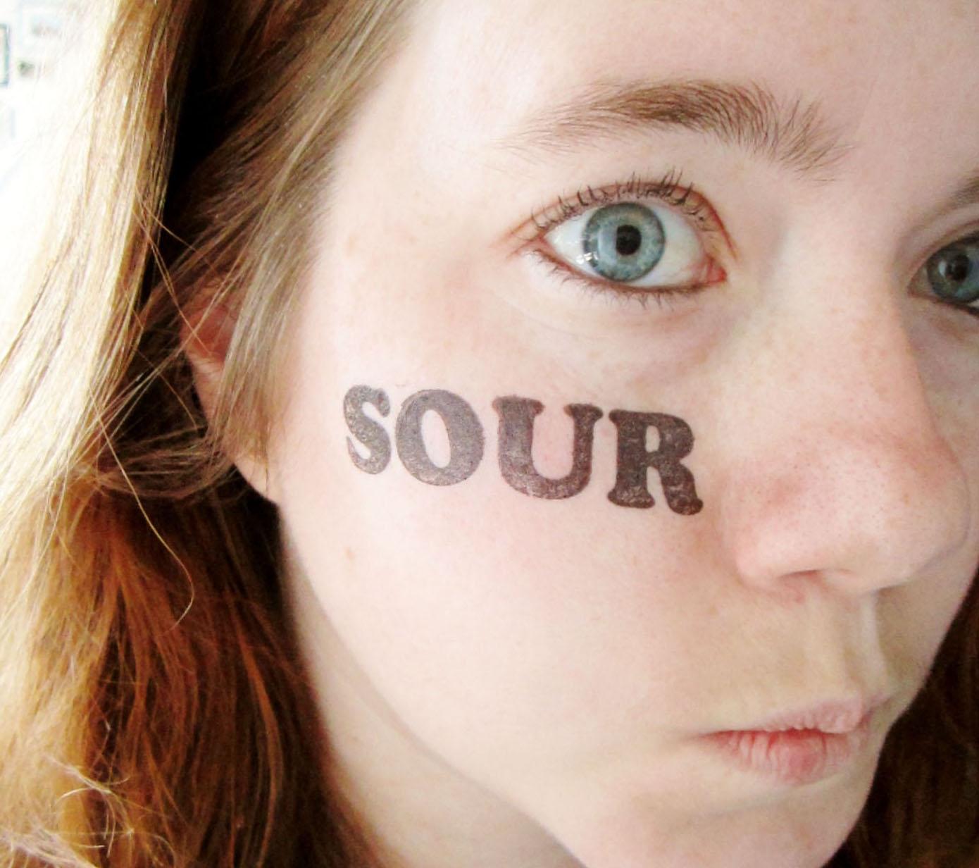 sour face 001 - Copy crop.jpg