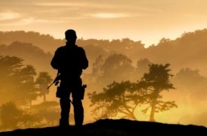 veteran PTSD.jpg