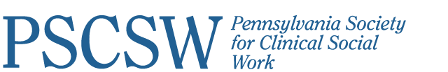 PSCSW-Logo640.png