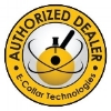 Authorized+Dealer+E-Collar+Technologies+jpeg.jpg