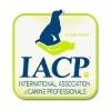 iacp-logo-member-icon-rgb-600x600.jpg