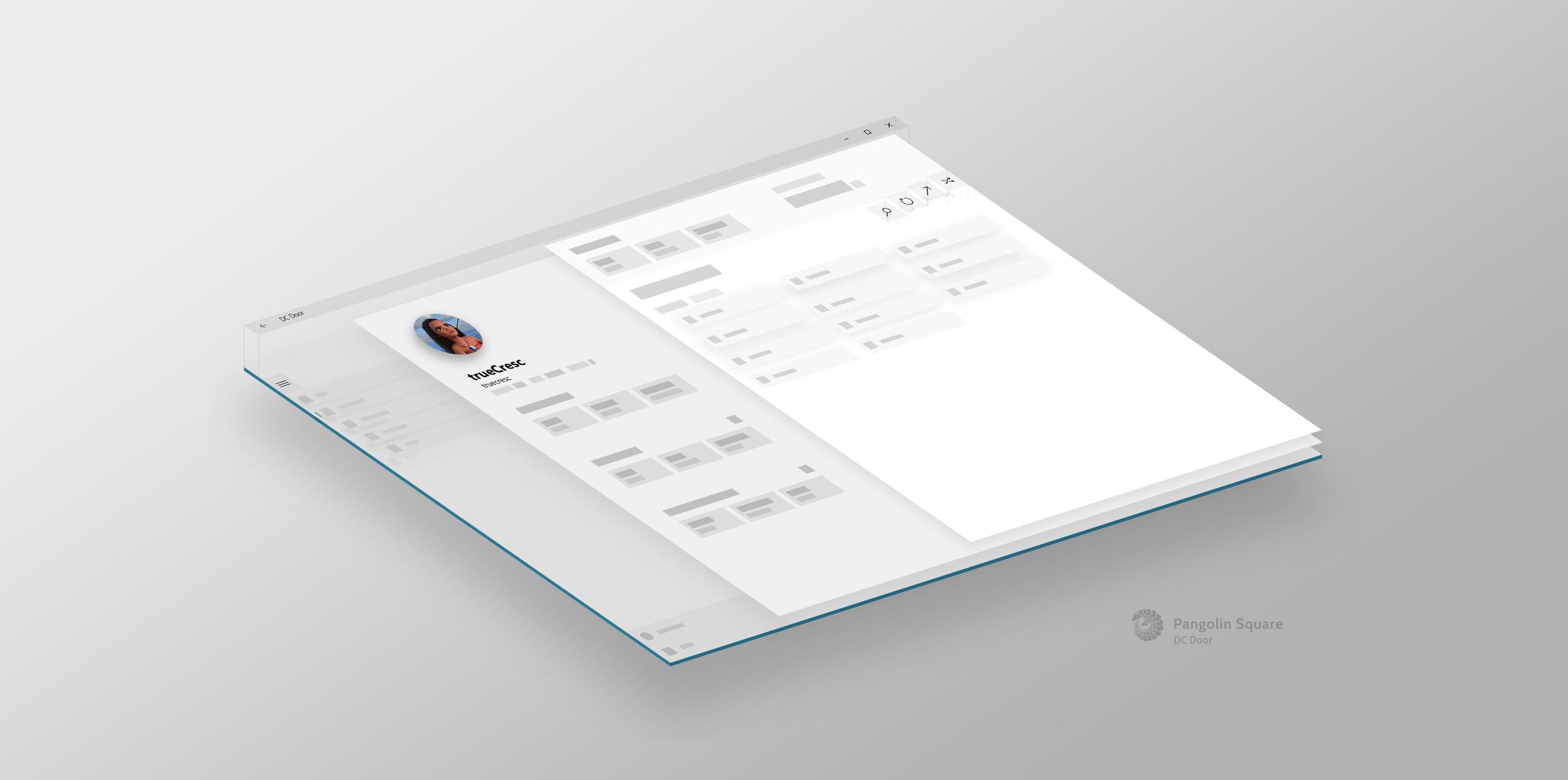 갤질앱만 만들고 있는게 아닙니다   Pangolin Square의 프로젝트들을 찾아보세요    모든 프로젝트 보기 →