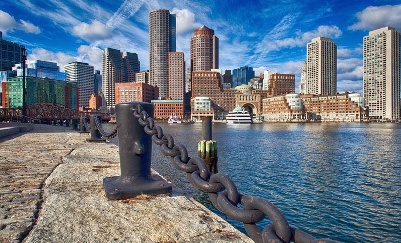 seaport-boston-hotel-harborwalk.jpg